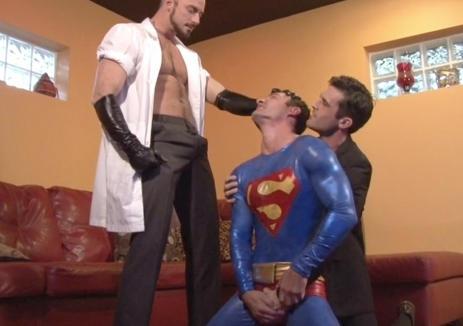 clark-kent-exposed-by-dr-x