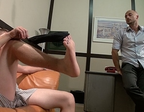 cock-actor-blackmailed